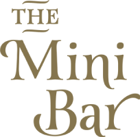 Mini-Bar-Gold-Logo-300