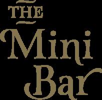 Mini-Bar-Gold-Logo-300